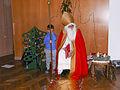 Nikolaus zu Besuch im Kindergarten Haid I (22861498904).jpg