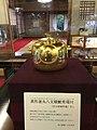 Ninomaru Teahouse Nagoya Castle (2).jpg