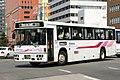Nishi-Nippon Railroad - 9362.JPG