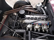 Nissan L engine - WikiVisually