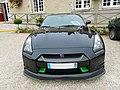 Nissan GT-R (01).jpg