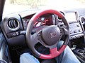 Nissan GT-R - dashboard.jpg