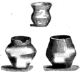 Noções elementares de archeologia fig024.png