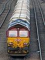 No.66010 (Class 66) (6898884391) (2).jpg