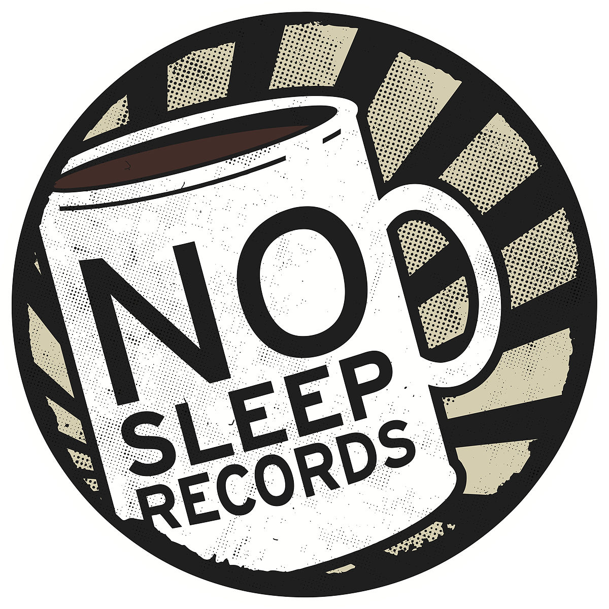 No Sleep Records - Wikipedia