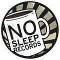 No Sleep Records Logo.jpg