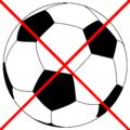 No Soccerball.png