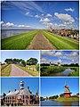 Noardeast-Fryslân photomontage.jpg