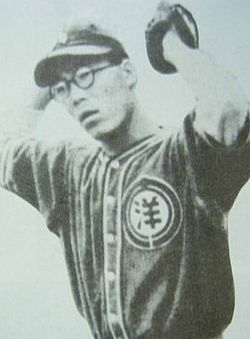 Noguti jiro2.jpg 野口二郎 - Wikipedia 野口二郎 出典: フリー百科