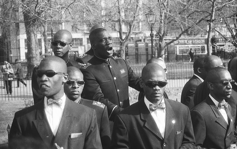 nation of islam movement in america essay Malcolm x and the nation of islam 54h malcolm x and the nation of islam  message from the wilderness of north america: elijah muhammad and the nation of islam  the summary paints a picture of the nation of islam before the civil rights movement really heats up the analysis puts muhammad's remarks into a historical and social context and.