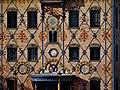 Noisiel Ancienne Chocolaterie Moulin Saulnier 04.jpg