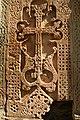 Nor Varagavank Monastery (84).jpg