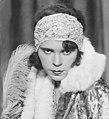 Nora Ney 1929.jpg