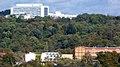 Nordhausen - Südharz Klinikum.jpg
