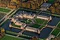 Nordkirchen, Schloss Nordkirchen -- 2014 -- 3831.jpg