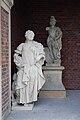 Nordkirchen-Westfluegel-innen-Skulpturen-0004.JPG