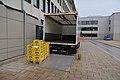 Nordrhein-Westfalen, Wuppertal, Wikicon 2019 NIK 9317.jpg