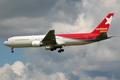 Nordwind Airlines Boeing 767-300ER VQ-BPT SVO Jun 2010.png