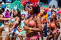 Norfolk Virginia CaribFest (20005530813).jpg