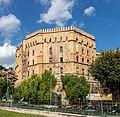 Normannenpalast (Palermo)-msu-0624.jpg