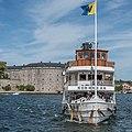 Norrskär D81 0117 (28206378487).jpg