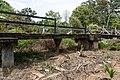 NorthBorneoRailway LingkunganRailwayBridge-01.jpg