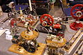 North American Model Engineering Expo 4-19-2008 086 N (2497574101).jpg