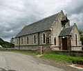 North Knapdale Parish Church, Tayvallich, Argyll - geograph.org.uk - 17915.jpg