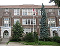 North Toronto Collegiate Institute.JPG