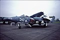 North Weald Sea Vixen.jpg