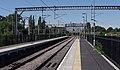 Northampton railway station MMB 01.jpg