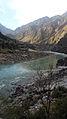 Northern Areas of Pakistann4.jpg