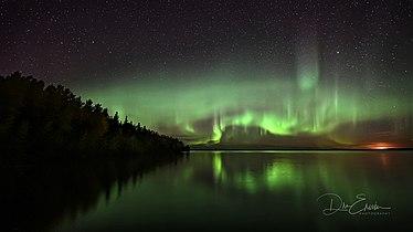 Northern Lights sask.jpg