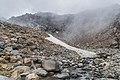 Northern slope of Mount Ruapehu 12.jpg
