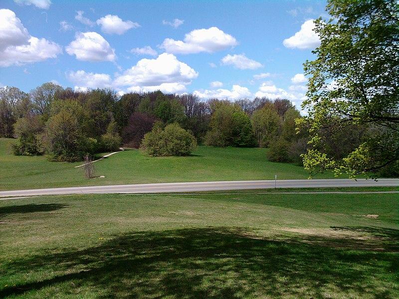 File:Northville Charter Township, April 2010.jpg