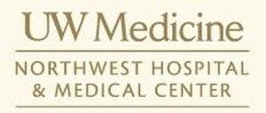 Northwest Hospital & Medical Center - Image: Northwest Hospital & Medical Center logo
