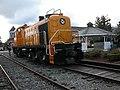 Northwest Railway Museum-1.jpg