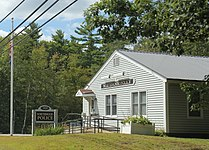 Northwood NH Police Station.jpg