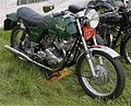 Norton Commando 750cc - Flickr - mick - Lumix.jpg