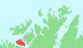 Norway - Stjernøya.png
