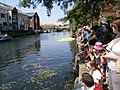 Norwich, UK - panoramio (1).jpg