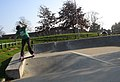 Noseslide on a concrete.jpg