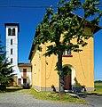Nostra Signora della Guardia, Merella - panoramio.jpg