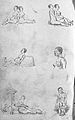 Notes on labour in Central Africa. Wellcome L0005753.jpg