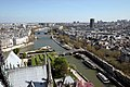 Notre-dame-paris-top-facing-east-wide-angle.jpg