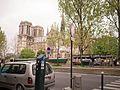 Notre Dame (15237232262).jpg