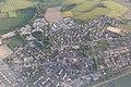 Nouvoitou - vue aérienne 20180514.jpg