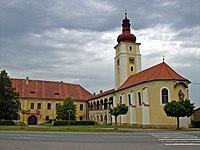 Nove Dvory kostel.jpg
