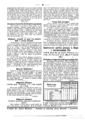 Novice 1847 s.4 Pij IX.-razlaga.png