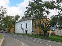 Novosedlice-kostel sv.Valentina.jpg